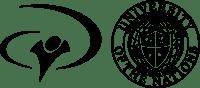 YWAM-UofN-Logo-2019