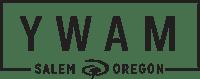 YWAM-Salem-Logo-Black-(2019)-1